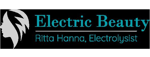 Electric Beauty Electrolysis | Electrolysis Tampa